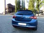 Moje Opel Astra J - Červenec 2015