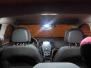 Moje Opel Astra J - Změna interiéru 2018