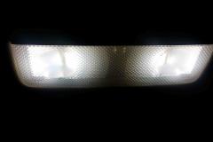 Interier_LED_zadni_lampicky_3