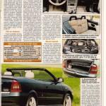 Astra G Cabrio Bertone 02