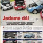 Astra G Kia Chevrolet 01