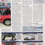 Astra G Kia Chevrolet 02