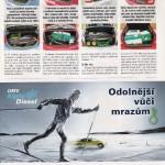 Astra G Kia Chevrolet 04