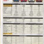 Astra G Kia Chevrolet 05