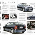 Astra G Line 1998_02
