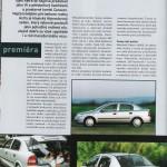 Astra G Sedan 1
