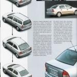 Astra G Sedan 3