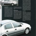 Astra G Sedan 4