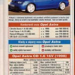 Astra G bazar 02