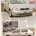 Astra G bazar 03