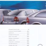 Astra G prospekt 2001_03