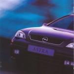 Astra G prospekt 2001_32