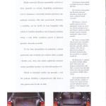 Astra G prospekt 2001_40