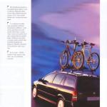 Astra G prospekt 2001_46