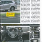 Astra J ST 1_6 CDTi_Renault Megane_2
