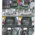 Astra J ST 1_6 CDTi_Renault Megane_3