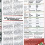 Astra J ST 1_6 CDTi_Renault Megane_4