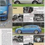Astra OPC_VolvoC30_2
