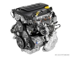 Opel-ECOTEC-1.4-Turbo-A14NET_1