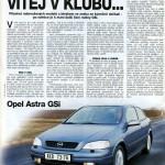 Opel_Astra_GSi_1