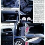 Opel_Astra_GSi_2