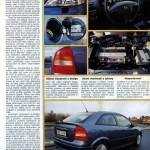 Opel_Astra_GSi_3