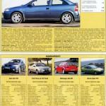 Opel_Astra_GSi_4