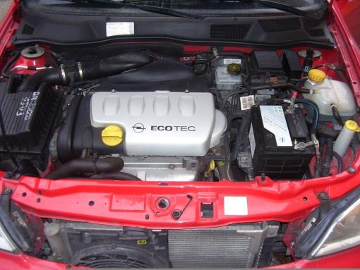 X18XE1 _motor nahled