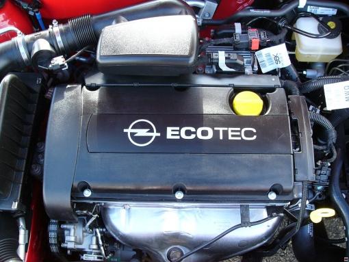 Z16XEP_motor_Twinport 02