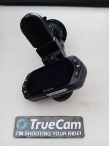 TrueCam_A5s_04
