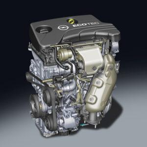 Astra K_B10XFL-1_0-turbo