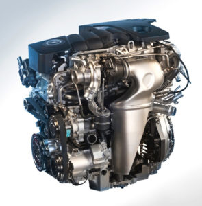 Astra K_B16DTC_B16DTE-1_6-diesel