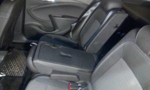 Opel_Astra_K_sedadla_402040_1