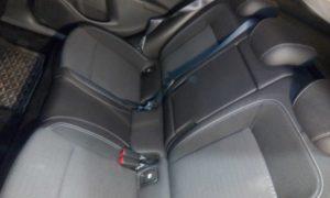 Opel_Astra_K_sedadla_402040_3