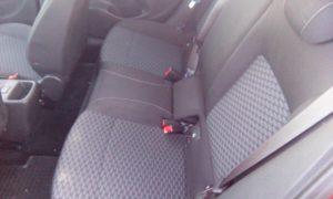 Opel_Astra_K_sedadla_4060_1