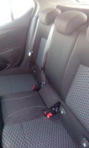 Opel_Astra_K_sedadla_4060_2